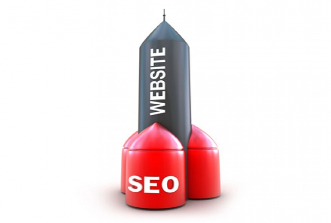 Give you Guaranteed Google rank to your site within 3 weeks