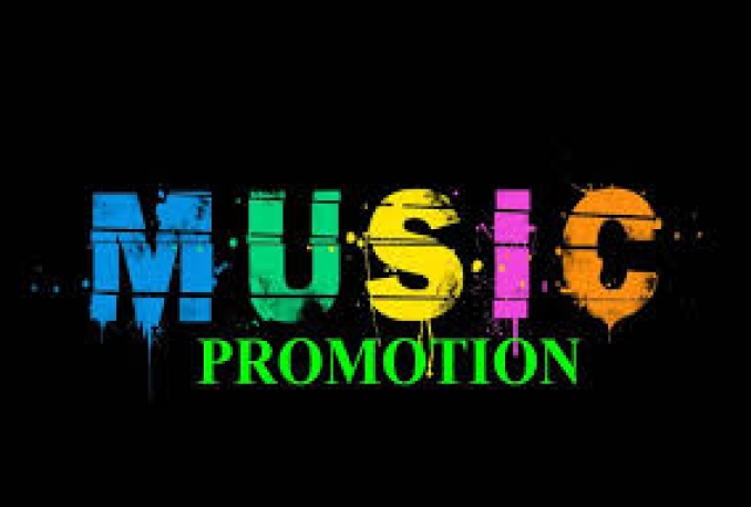 retweet for 15 days your music related twitter account with 100+ retweets from my 6 accounts in singer dance music DJ niche each day