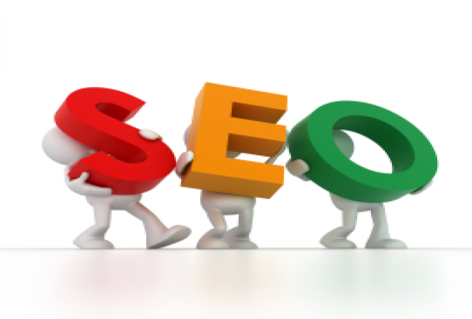 Shoot Your Site Into TOP Google Rankings