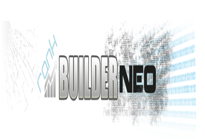 Sell RankBuilder NEO Full License version