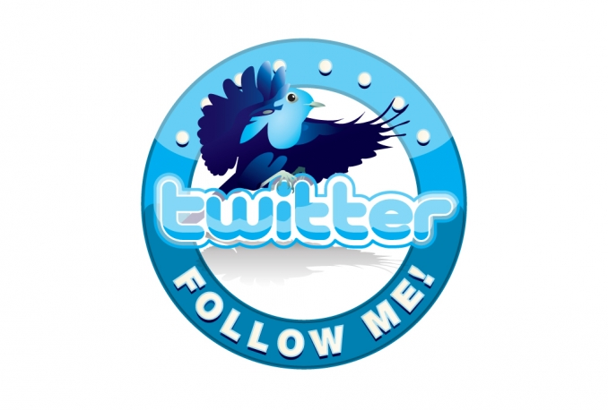 promote your website link to my 25000 plus followers on twitter