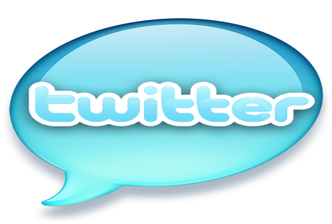 Add Real Quality 102,000 Twitter Followers to your Profile