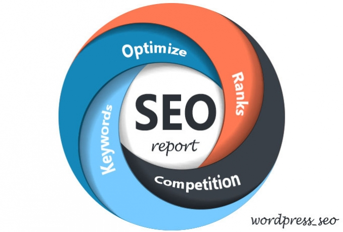 Create 1,000+High Quality backlinks For Your Landing page........