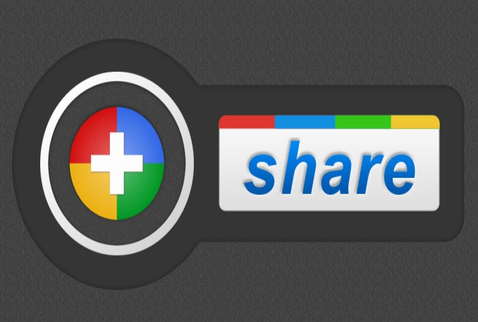 give you 50 REAL American Google shares on your post,status or photo in 48 hr