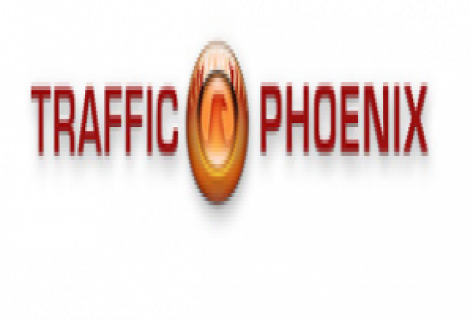 Sell you Traffic Phoenix 1.6 Full Version