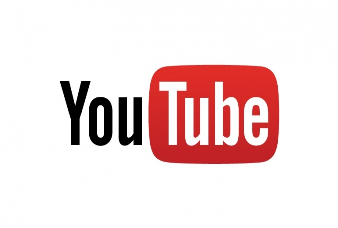 Give you 3000 REAL WORLDWIDE YOUTUBE VIEWS + 100 REAL Likes Gratis