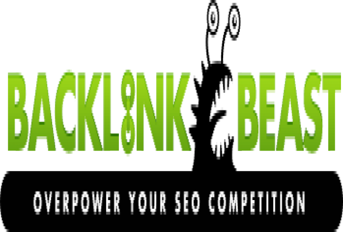 Sell You Backlink Beast 1.0.49 Full Download version