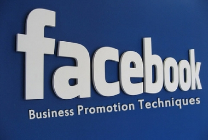 Gives you 4,000+Instantly started Active Facebook likes
