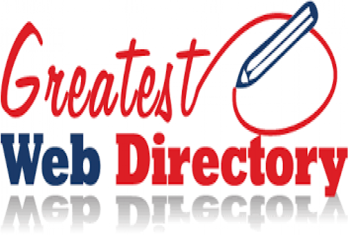 directories for SEO + 1000ping+add Your site to a 500+Search