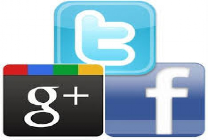 share your website on 30 Millions Google plus,Facebook, twitter Members