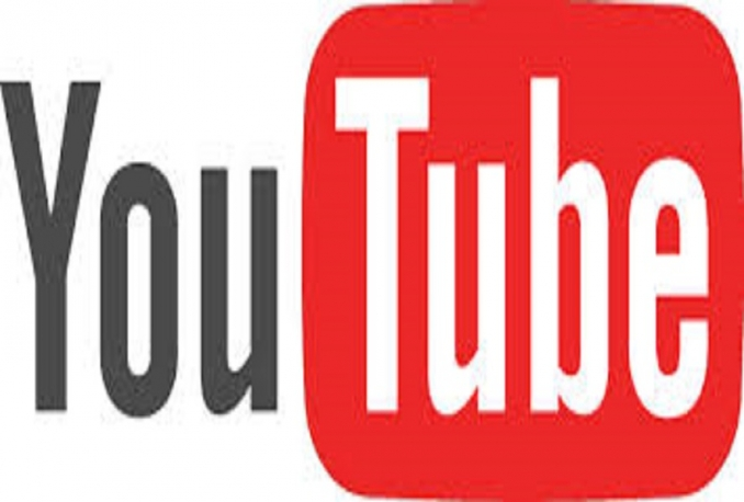 Give you Real and active 5000+ YouTube views