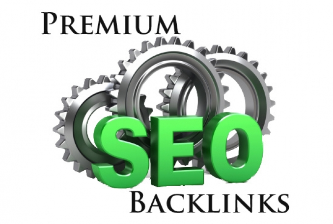 index and ping your website to 2500 backlinks