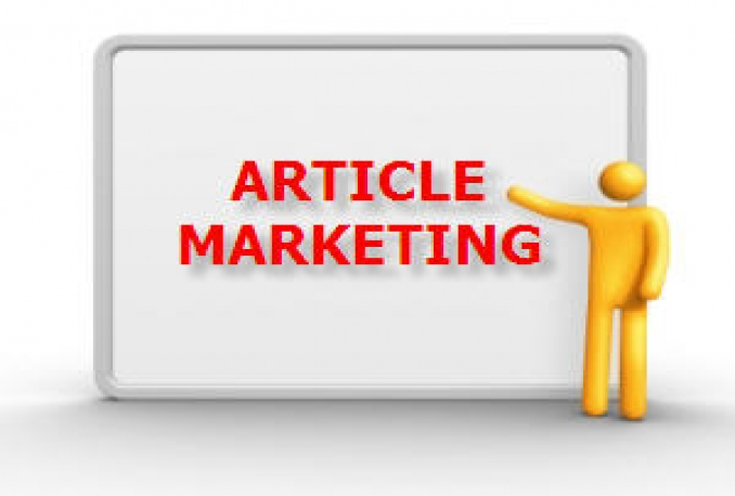 give you 935 articles on blogging, article marketing and affiliate marketing