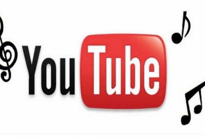 add youtube 2000 views with likes,subscribe & comment on your video