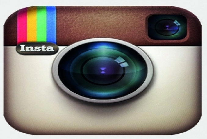 add 1500 Instagram likes safely