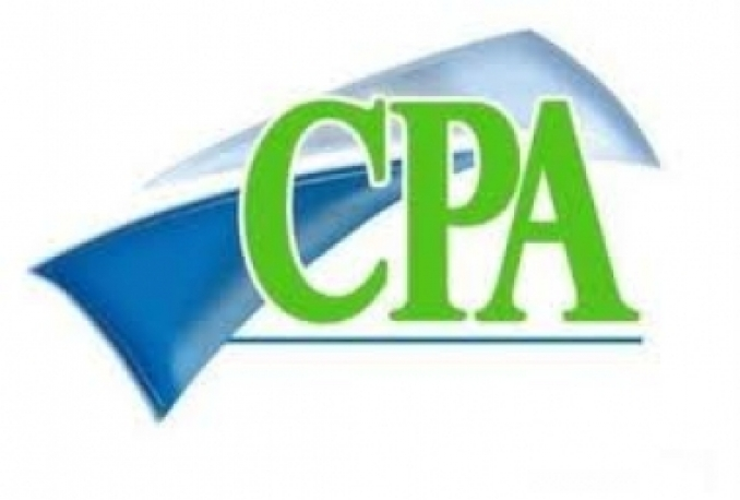 you how to make 100 a day with cpa newbie friendly
