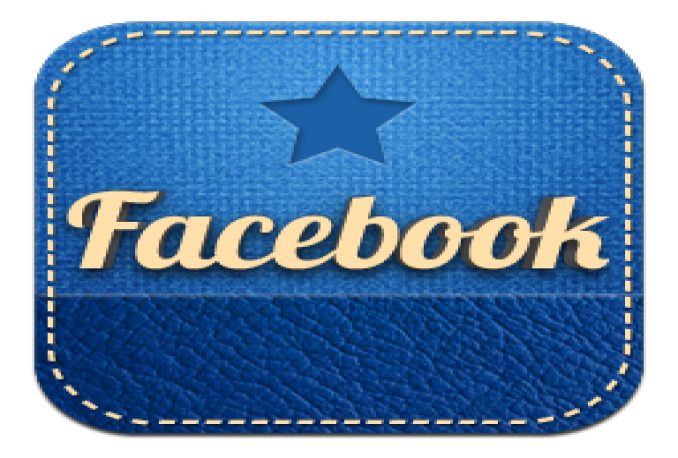 Promote Your any URL Over 900+ Million Active Facebook Groups