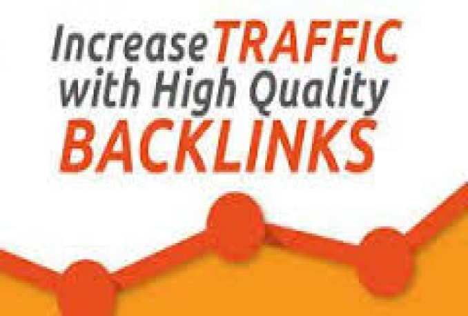 submit your website or blog to 1,800 backlinks,50,000 Visitors  and directories for SEO + 1000ping+add Your site to a 500+Search Engines+with Proofs.