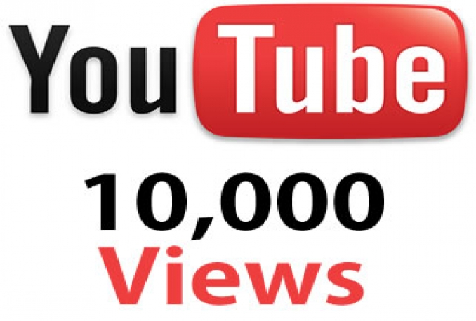 1000 Safe Retention Youtube vIews