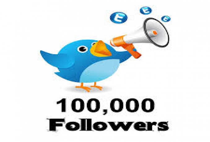 provide guranteed 35,000+ twitter followers in your account