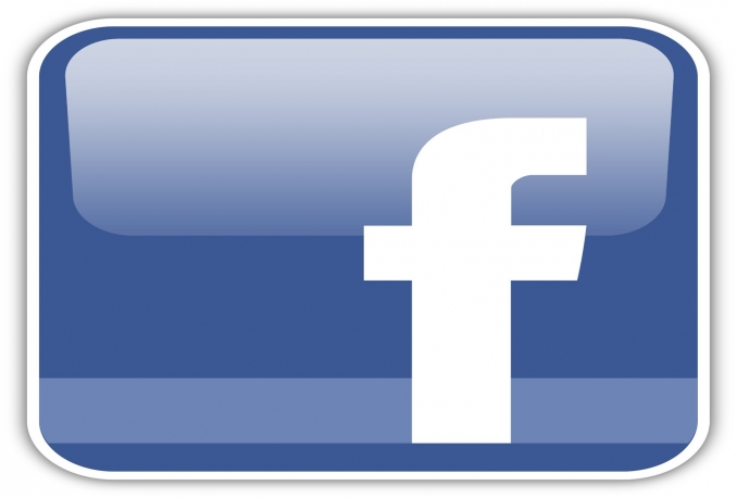 add you 7000 facebook photo post likes