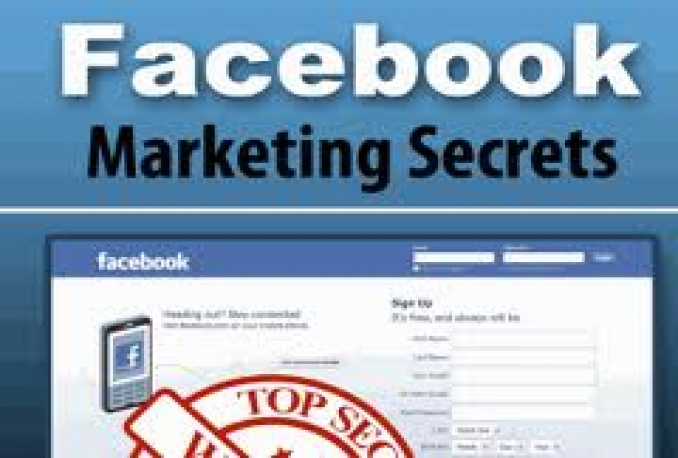 Promote your website to my active 7 + million Face-book groups member Fanpage & Timeline