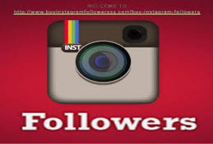 Instagram 25,000 Instant Fast Non Drop (LIKES)
