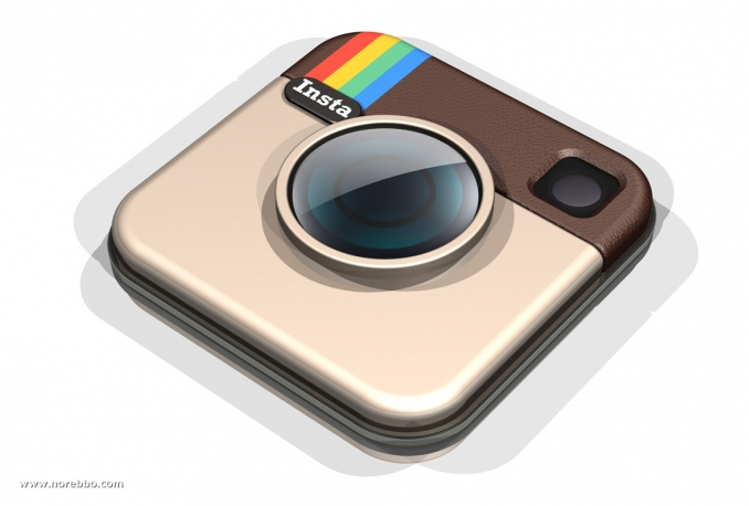 Give 2500++ HQ Real instagram LIKES very fast INSTANT