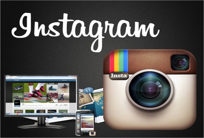 give you more than 3000++ instagram followers/likes