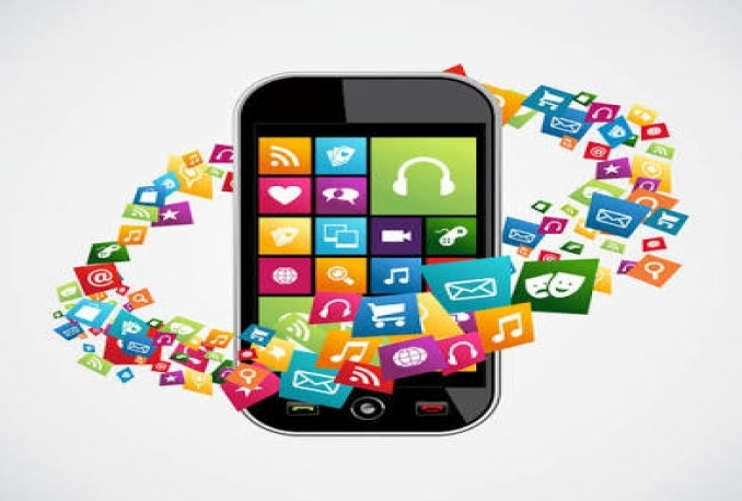 convert your website to android application