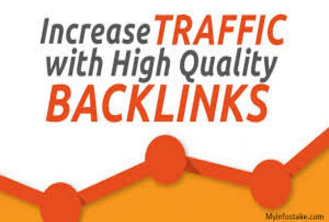 submit your website or blog to 1,800 backlinks,80,000 Visitors and directories for SEO + 1000ping+add Your site to a 500+Search Engines+with Proofs.