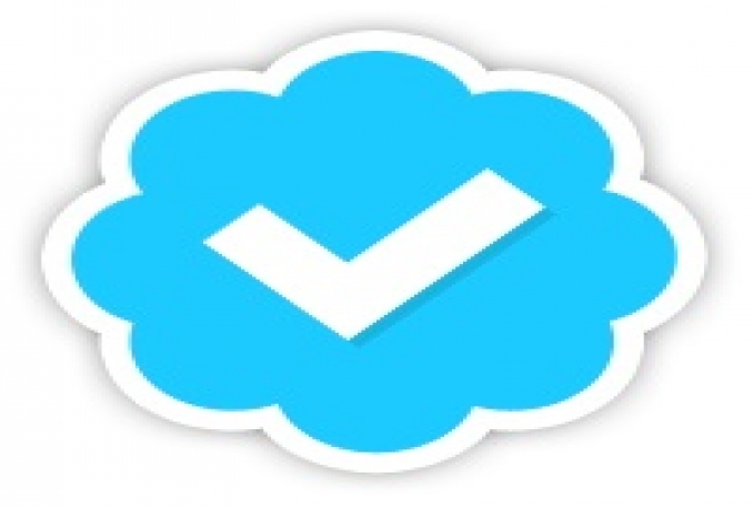 VERIFY YOUR TWITTER ACCOUNT 100 % Real way