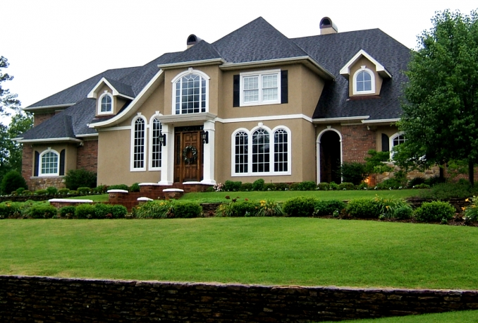 Give you 10 No Money Down Real Estate Ideas For $100.