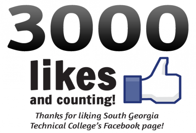 Provide You instantly 3,000+ Real/Human/Unique/Active Fb Likes For Your page 100% Safely.