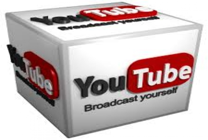 Provide you 150,000+ High Quality youtube Views 100% safely.