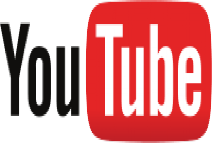 add 1400++ Youtube Subscribers/Likes/Views