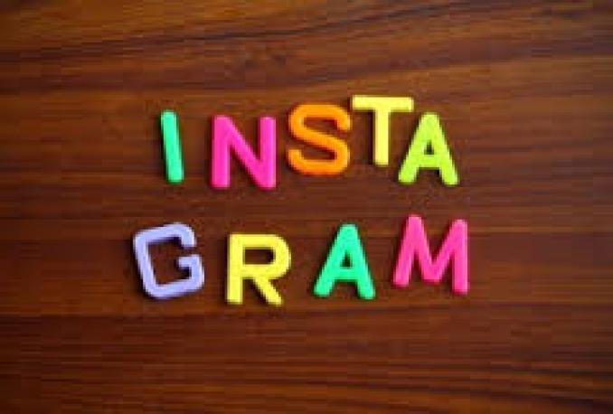Instagram 20,000 Instant Fast Non Drop (LIKES)
