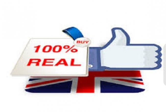 promote Your Website or Page To 20m Active Facebook Users