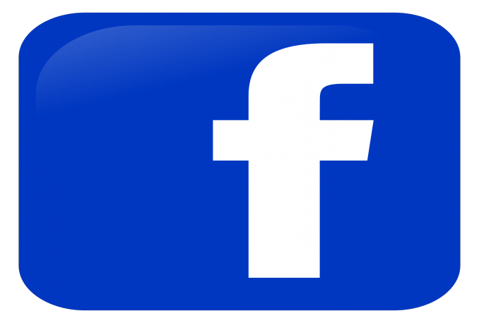 Give you 15,000+Instantly started Active Facebook Fan Page likes