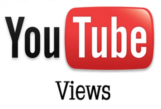 add 10000 real youtube views in 24 hours