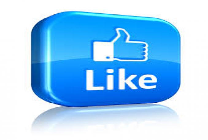 add you 6000 real facebook photo post likes in 24 hrs