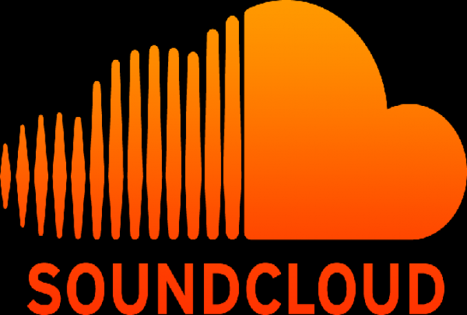 give you +500 SoundCloud Plays