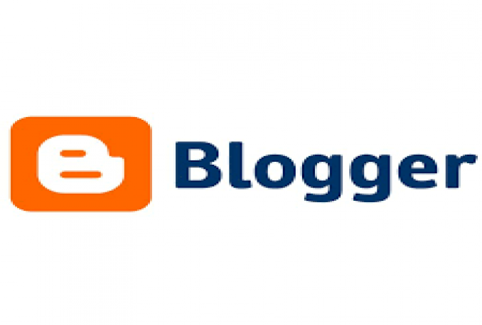 write a blog post about anything you like!