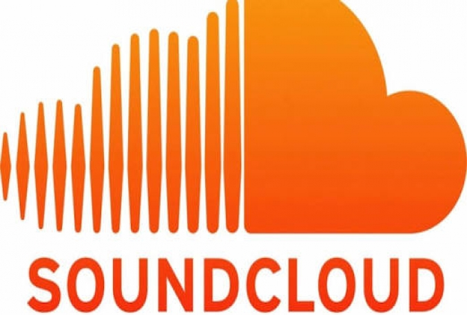 provide soundcloud 500 followers , 500 likes , 500 reposts ,50 comments