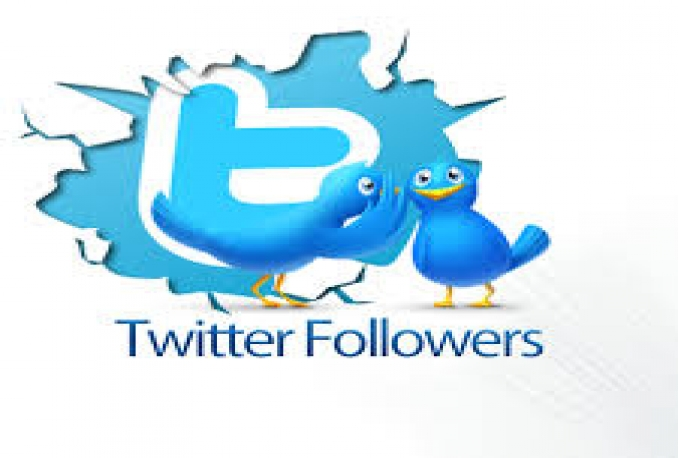 add you 200+ twitter follovers just