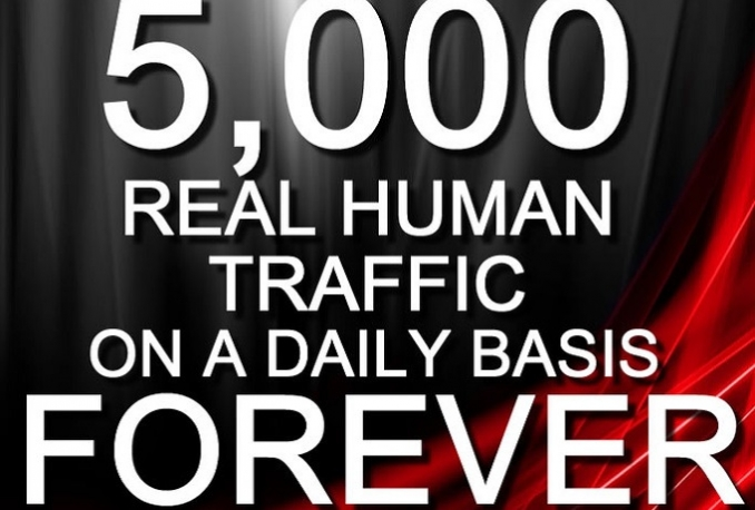 drive unlimited USA and EUROPE traffic