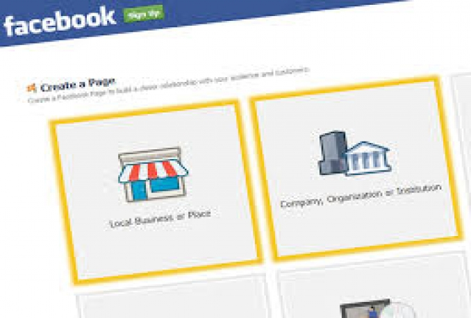 sell you a facebook fan page with 10 000 likes