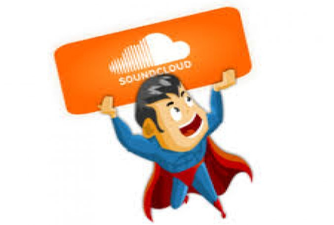 give you 3,750,000 soundcloud plays to any number of tracks PLUS 1000 LIKES AND 1000 FOLLOWERS FREE