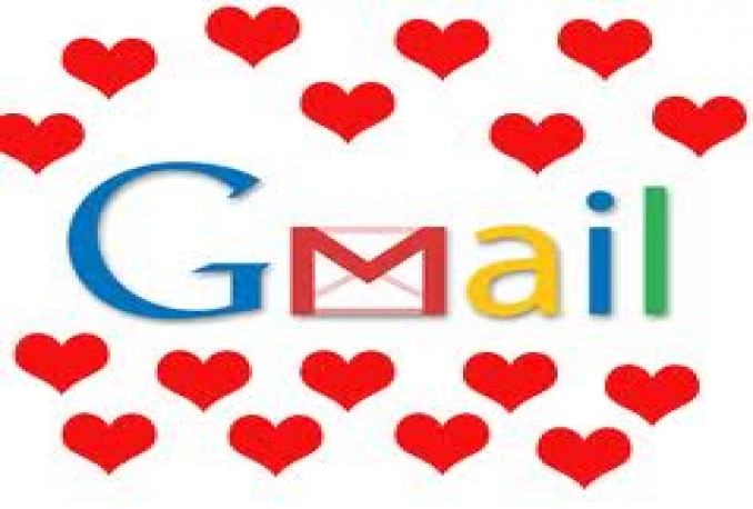 give you 150 PVA gmail accounts in less than 24 hours