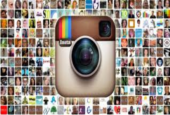 GIVE 1000 INSTAGRAM FOLLOWERS TO YOUR PROFILE